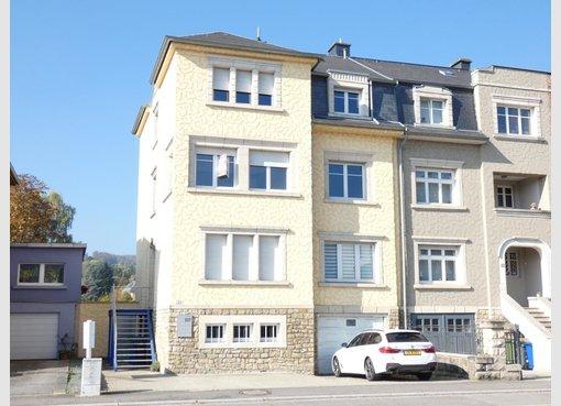 Office for rent in Bereldange (LU) - Ref. 6075406