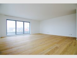 Penthouse for sale 2 bedrooms in Bereldange - Ref. 6206478