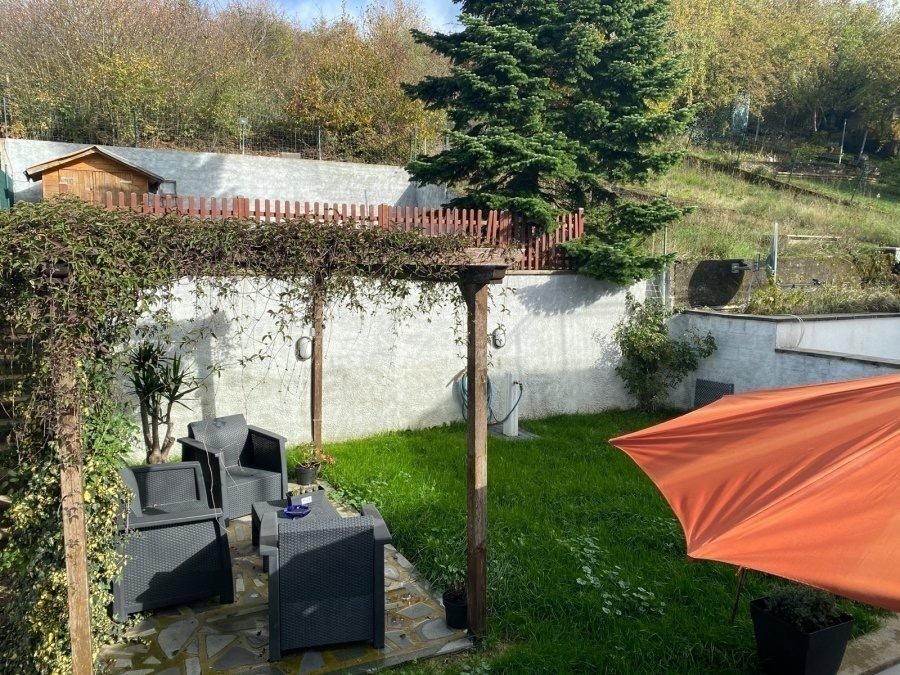 Maison jumelée à vendre 4 chambres à Dudelange