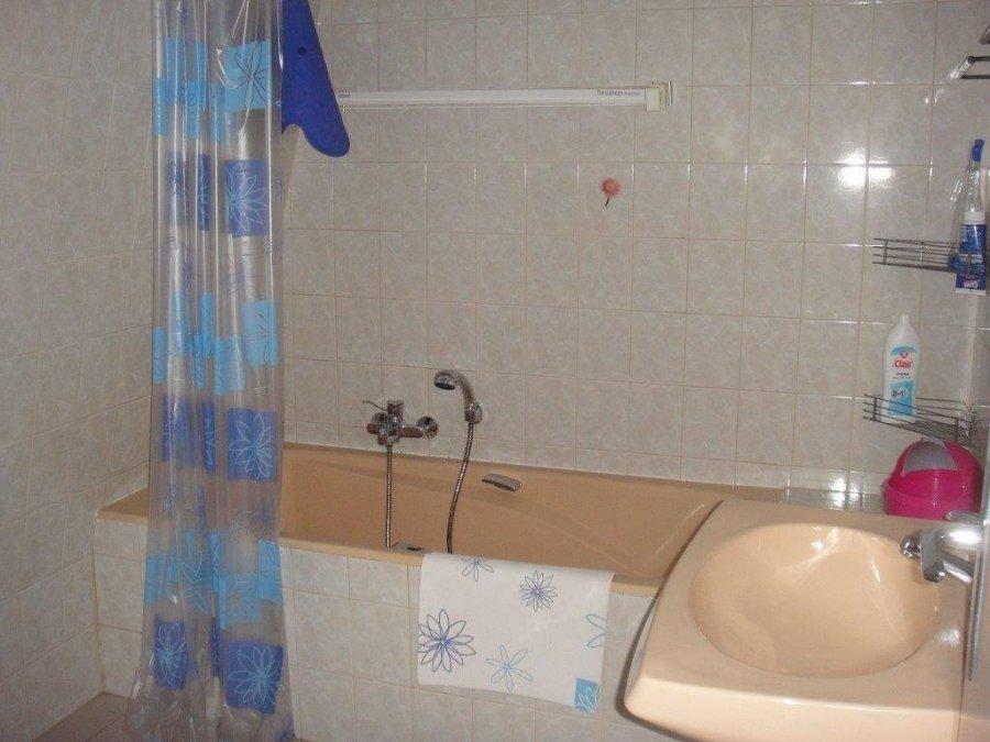 louer appartement 3 pièces 65.45 m² saverne photo 3