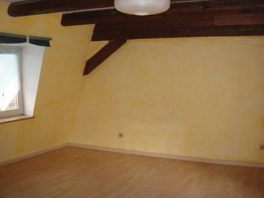 louer appartement 3 pièces 65.45 m² saverne photo 4