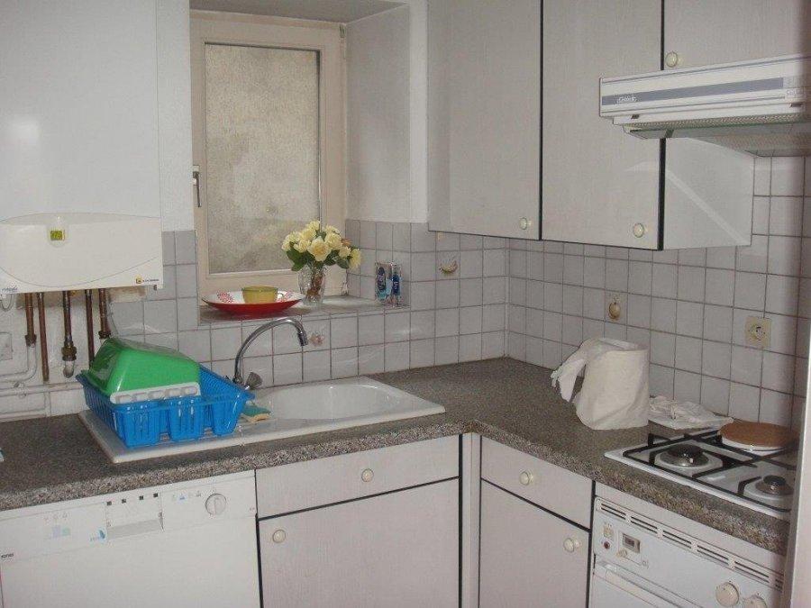 louer appartement 3 pièces 65.45 m² saverne photo 2