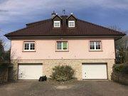 Maison à louer 5 Chambres à Sandweiler - Réf. 4977678