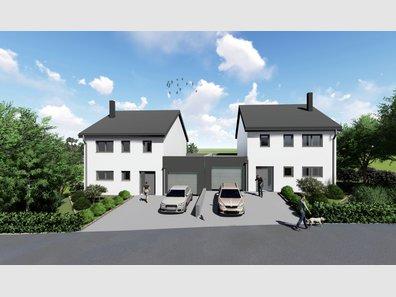 Doppelhaushälfte zum Kauf 4 Zimmer in Folschette - Ref. 5444878
