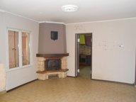 Maison à vendre F4 à Éton - Réf. 5907726
