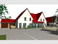 Maison à vendre F5 à Wissembourg - Réf. 3368206