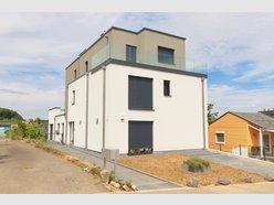 Penthouse à vendre 4 Chambres à Hostert (Niederanven) - Réf. 6587662