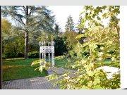 Appartement à vendre F6 à Corny-sur-Moselle - Réf. 6653198