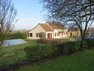 Maison à vendre F5 à Sablé-sur-Sarthe - Réf. 4953358