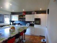 Maison à vendre F6 à Villerupt - Réf. 6137102