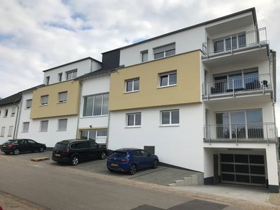 Wohnung zum Kauf 2 Zimmer in Palzem - Ref. 6014222