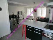 Maison individuelle à vendre F4 à Saint-André-lez-Lille - Réf. 5428494