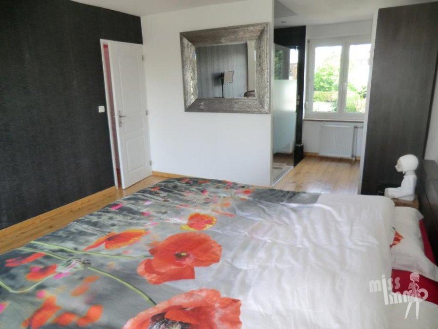 Maison individuelle à vendre F4 à Saint-andré-lez-lille
