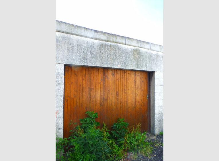 vente garage parking boulogne sur mer pas de calais r f 4646158. Black Bedroom Furniture Sets. Home Design Ideas