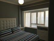 Appartement à vendre 2 Chambres à Benalmadena - Réf. 5047822