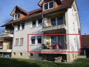 Wohnung zum Kauf 2 Zimmer in Neunkirchen - Ref. 6174222