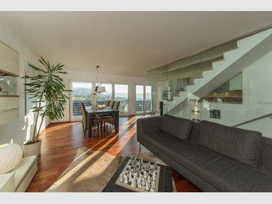 House semi-detached for sale 3 bedrooms in Mersch - Ref. 5064206