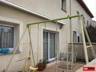Maison à vendre F5 à Lunéville - Réf. 5137934