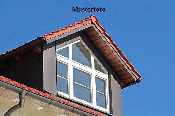 acheter maison 5 pièces 159 m² lübbenau photo 1