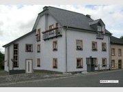 Bureau à louer à Weiswampach - Réf. 5801486
