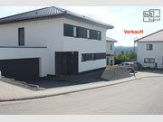 Haus zum Kauf 5 Zimmer in Kenn - Ref. 5674510