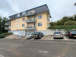 Wohnung zur Miete 2 Zimmer in Boulaide - Ref. 6530574