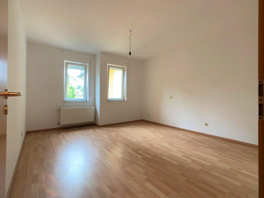 Appartement à louer 2 chambres à Boulaide