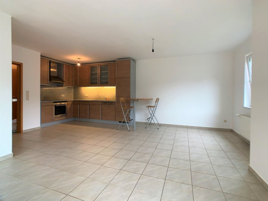 louer appartement 2 chambres 85.53 m² boulaide photo 6