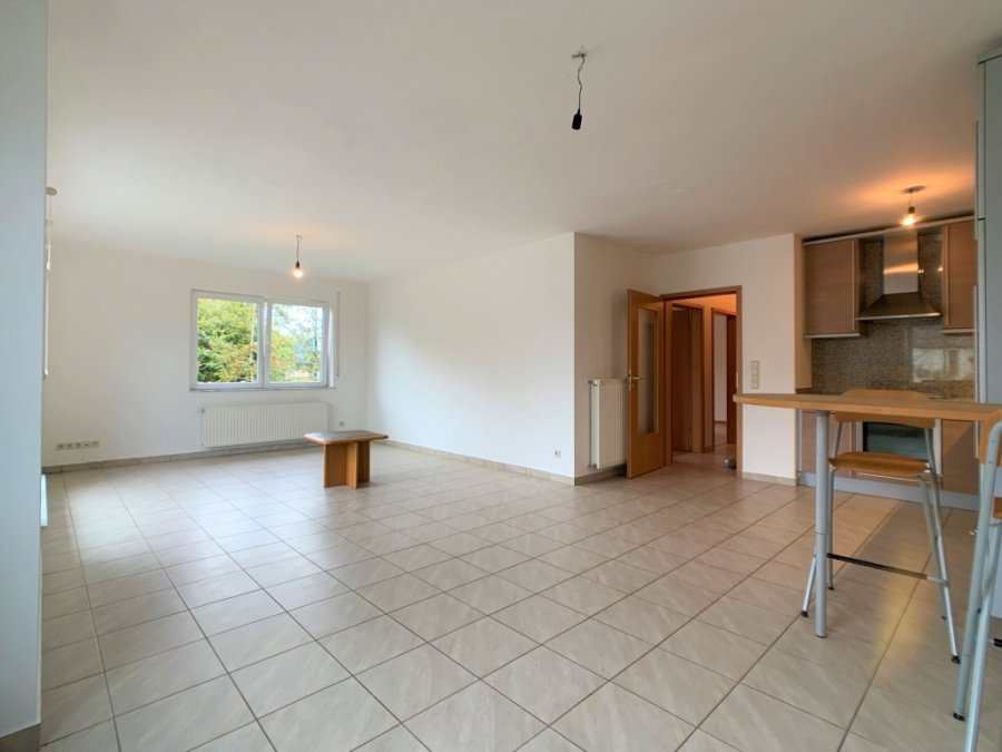 louer appartement 2 chambres 85.53 m² boulaide photo 2