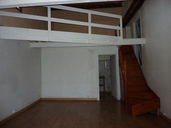 Maison à vendre F6 à Bouzonville