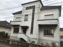 Maison à vendre F6 à Terville - Réf. 7149326
