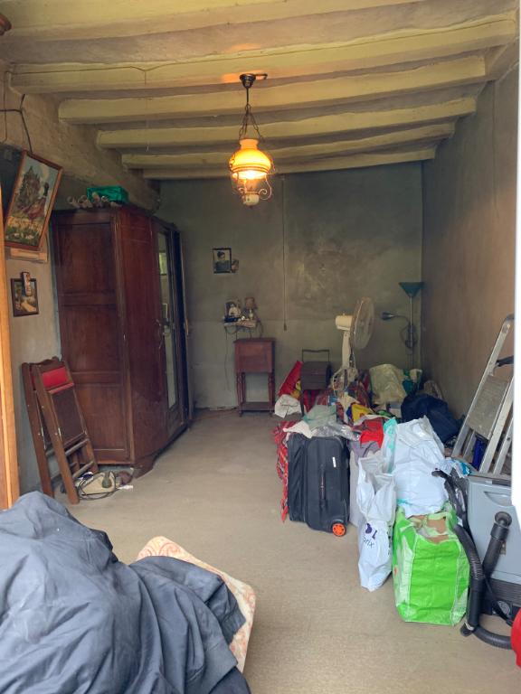 acheter maison 3 pièces 82.57 m² l'hôtellerie-de-flée photo 6