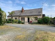 Maison à vendre F3 à L'Hôtellerie-de-Flée - Réf. 6366990