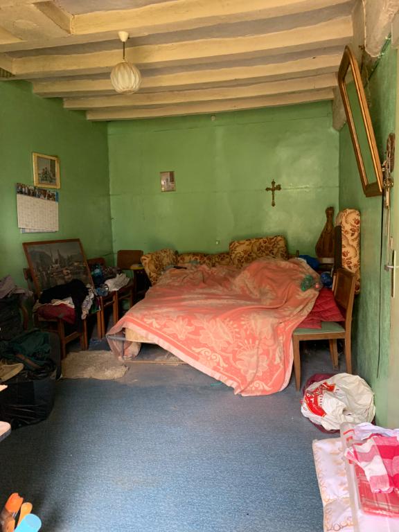 acheter maison 3 pièces 82.57 m² l'hôtellerie-de-flée photo 7