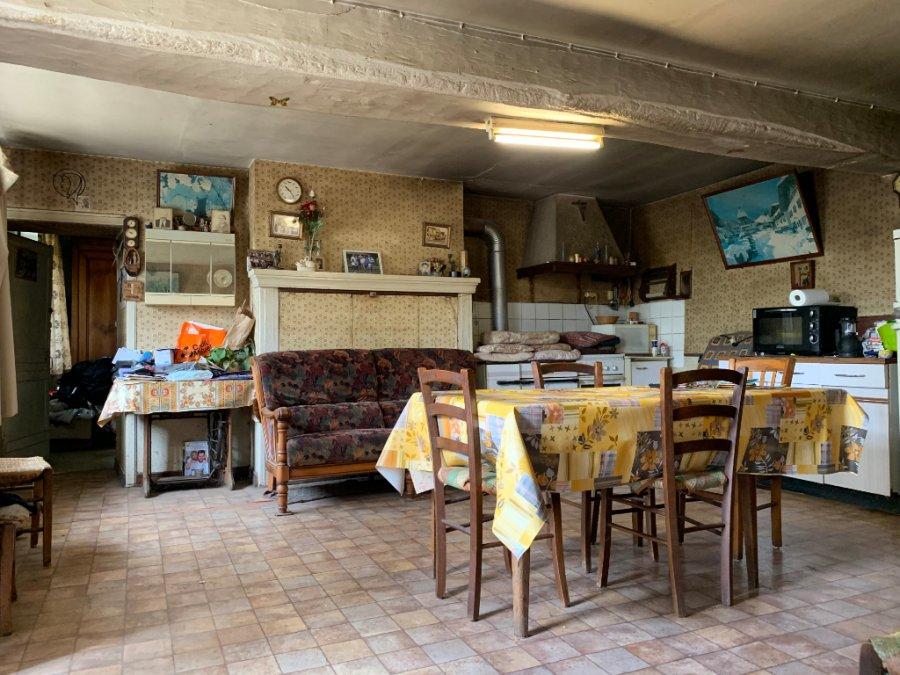 acheter maison 3 pièces 82.57 m² l'hôtellerie-de-flée photo 4