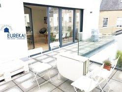 Appartement à louer 1 Chambre à Luxembourg-Limpertsberg - Réf. 6305550
