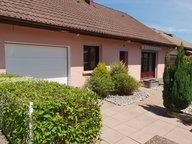 Maison à vendre F4 à Remiremont - Réf. 6371086