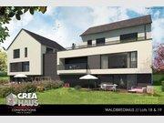 Maison à vendre 4 Chambres à Waldbredimus (LU) - Réf. 5060366