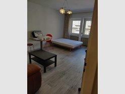 Bedroom for rent 1 bedroom in Luxembourg-Bonnevoie - Ref. 7157518
