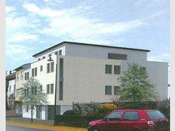 Wohnung zum Kauf 3 Zimmer in Perl - Ref. 5003022