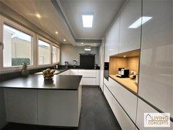 Appartement à vendre 2 Chambres à Mondercange - Réf. 7165710
