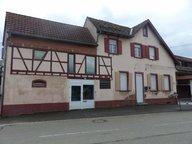 Immeuble de rapport à vendre F2 à Wingersheim - Réf. 5076750