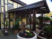 Reihenhaus zur Miete 5 Zimmer in Föhren - Ref. 6125326