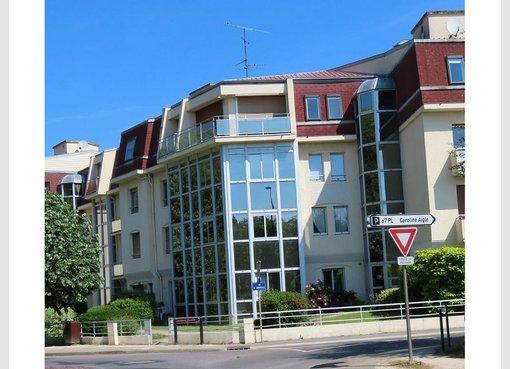 Appartement à vendre F6 à Verdun (FR) - Réf. 7239438