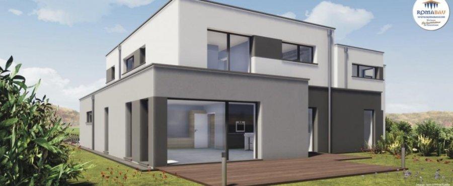 acheter maison mitoyenne 3 chambres 167 m² buschdorf photo 2