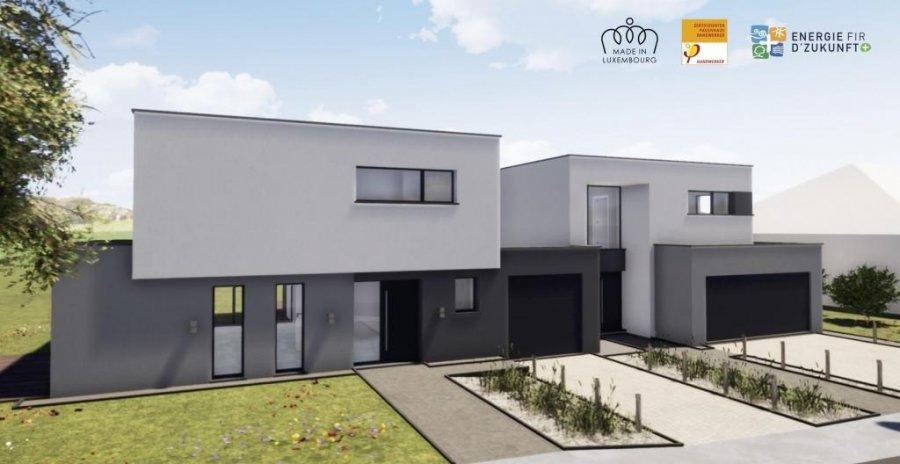 acheter maison mitoyenne 3 chambres 167 m² buschdorf photo 1