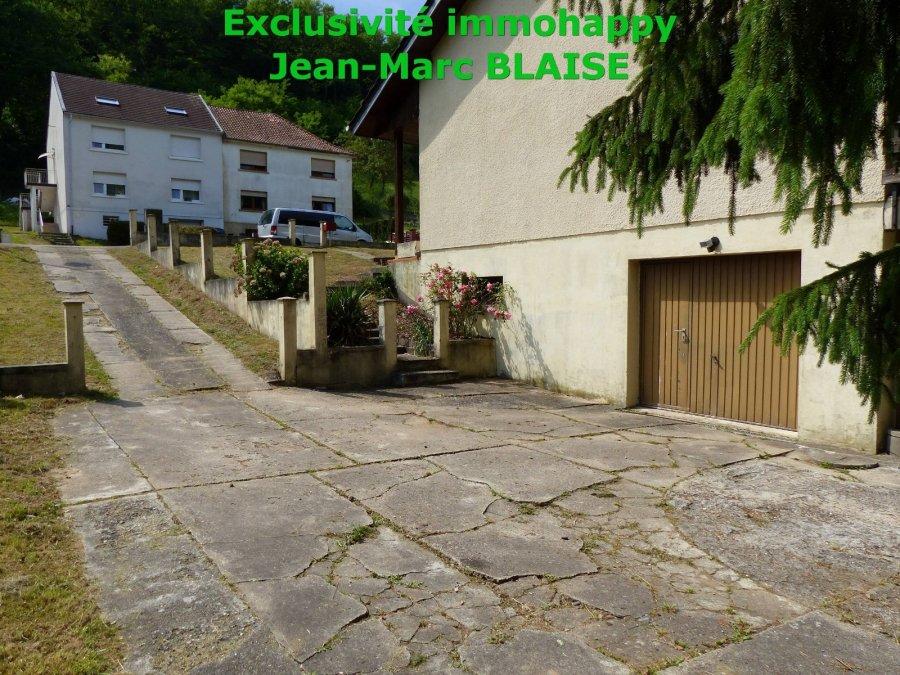 einfamilienhaus kaufen 5 zimmer 136 m² cocheren foto 2