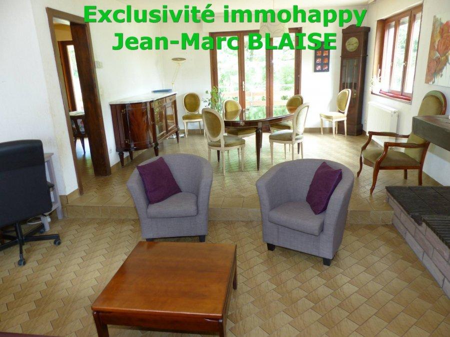 einfamilienhaus kaufen 5 zimmer 136 m² cocheren foto 6
