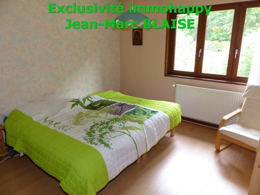 einfamilienhaus kaufen 5 zimmer 136 m² cocheren foto 7