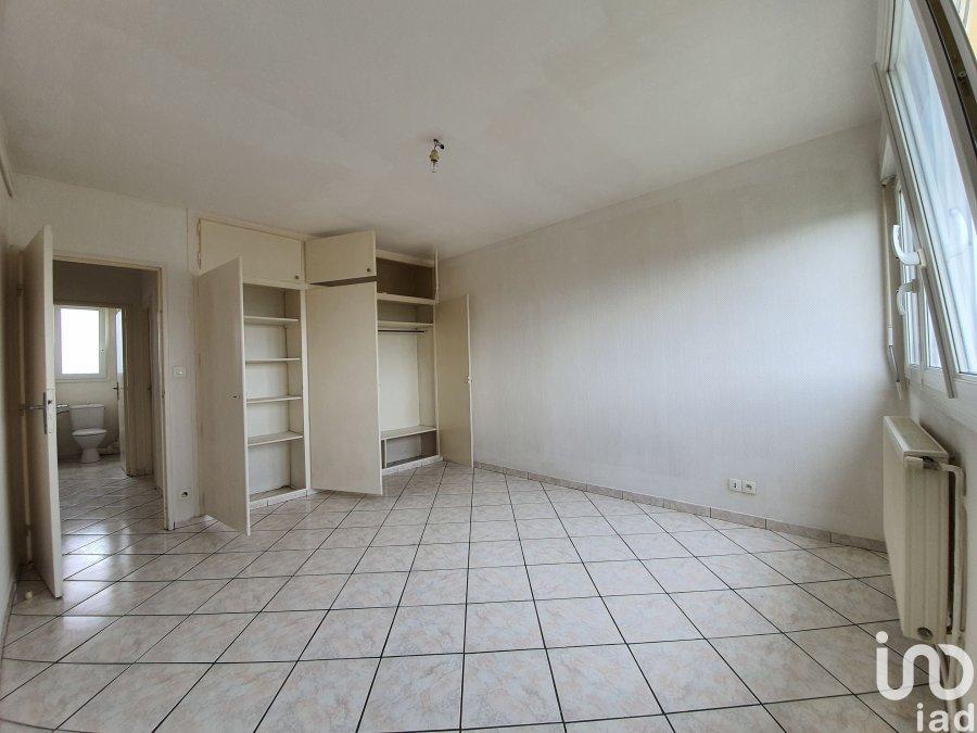 acheter appartement 4 pièces 71 m² metz photo 6